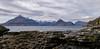Elgol View (Alasdair Fox) Tags: skye scotland elgol