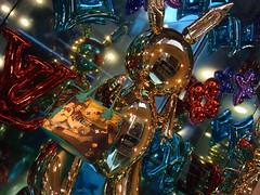 The Art of Consumerism (krista ledbetter) Tags: newyorkcity city nyc manhattan soho
