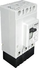 Автоматический выключатель ВА51-35М1-340010-25А-690AC-УХЛ3-КЭАЗ (Реле и Автоматика) Tags: автоматический выключатель ва5135м134001025а690acухл3кэаз