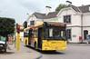 901140 22 (brossel 8260) Tags: belgique bus tec brabant wallon prive