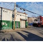 In my neighborhood: the backside of Penn Avenue thumbnail
