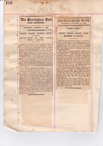 1934: Jan Review 1