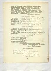 scan0069 (Eudaemonius) Tags: bk3219 christmas greetings 1960 raw 20180423 cooking recipes england english cookbook eudaemonius bluemarblebounty vintage