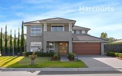 46 Pearson Crescent, Harrington Park NSW