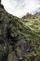 _DSC0216 (Yaroshevsky) Tags: landscape nature stones rocks d5000 35mm 1 8 beautiful