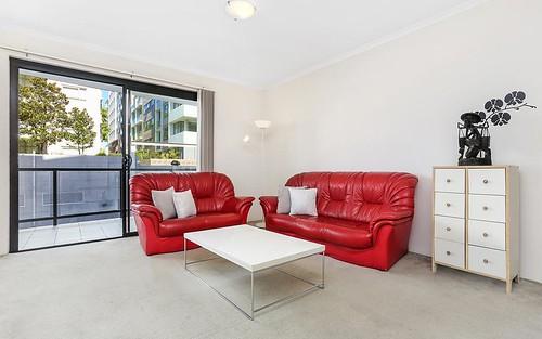203/89-91 Boyce Road, Maroubra NSW