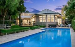 35 Flaumont Avenue, Riverview NSW