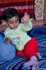 20180330-_DSC0060.jpg (drs.sarajevo) Tags: sarvestan ruraliran iran nomads farsprovince chamsatribe