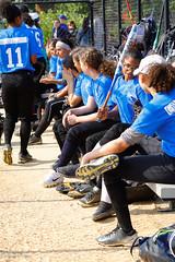 18.06.07_Softball_Wmn_BattleBoro_RandallsIsland_ (Jesi Kelley)_-242 (psal_nycdoe) Tags: allstar battleoftheboroughs battleoftheboroughs2018 bronx manhattan nycpsal nycpsalsports nycsports newyorkcitypublicschoolsathleticleague psal psalsoftball queens statenisland teenagersplayingsports womenssoftball highschoolsports kidsplayingsports 201718 softball new york city battle boros boroughs randalls island high school girls post season postseason nycdoe department education jesi kelley 201718softballbattleoftheboroughsround12 nyc boro 201718softballbattleoftheborughsround12 newyorkcity newyork usa public schools athletic league