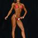 Bikini #310 Rachael Davies