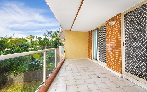 5/14 Station St, Homebush NSW 2140