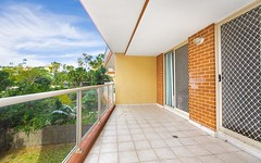 5/14-16 Station Street, Homebush NSW