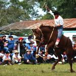 Victor Gauna y El Comodín thumbnail