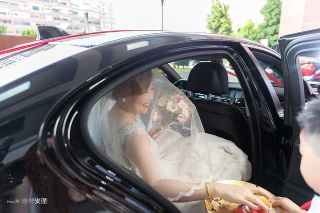 高雄婚攝 國賓飯店戶外婚禮49
