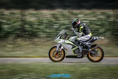 trening_sobota-7