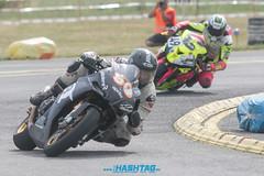 preteky_nedela-80