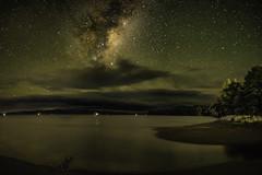 Milky Way - Peppermint Bay (phil hirst) Tags: silverwaterpark woodbridge tasmania australia au pentaxk1 samyang24mmf14