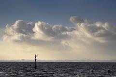 Herbst 2017 03112017 400 (Dirk Buse) Tags: neustadtinholstein schleswigholstein deutschland deu germany norddeutschland natur nature outdoor meer sea wolken cloud küste mft mu43 m43 licht lichtstimmung