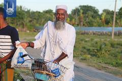 2017_Sri Lanka Qurbani_40.jpg