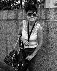 Market Street, 2017 (Alan Barr) Tags: philadelphia 2017 marketstreet marketstreeteast marketeast street sp streetphotography streetphoto blackandwhite bw blackwhite mono monochrome candid city people portrait panasonic lumix gx7