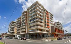 137/30 Gladstone Avenue, Wollongong NSW