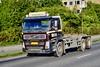 UM89215 (17.09.21, Marselis Boulevard, Kongsvang Allé)DSC_7486_Balancer (Lav Ulv) Tags: marselisboulevard rigid volvo volvofm fm12 fm420 2004 import johssørensensønner euro3 e3 6x4 truck truckphoto truckspotter traffic trafik verkehr cabover street road strasse vej commercialvehicles erhvervskøretøjer danmark denmark dänemark danishhauliers danskefirmaer danskevognmænd vehicle køretøj aarhus lkw lastbil lastvogn camion vehicule coe danemark danimarca lorry autocarra