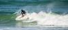 P4180148 (Brian Wadie Photographer) Tags: fistral towanbeach stives surfing trebar