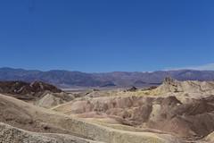 "Death Valley, California, US August 2017 1540 (tango-) Tags: us usa america statiuniti west western deathvalley california unitedstates westernamerica ovest америка соединенныештаты сша 美國""美國""美國 amerika vereinigtestaaten アメリカ 米国米国 соединенные штатысша"