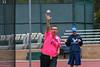 20180421-SDCRegional-SanYsidro-ShotPut-JDS_2331 (Special Olympics Southern California) Tags: athletics pointloma regionalgames sandiegocounty specialolympics specialolympicssoutherncalifornia springgames trackandfield