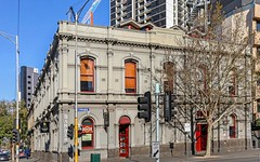 13/390-392 Russell St, Melbourne VIC