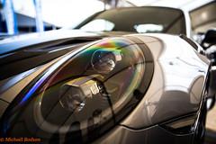 IMG_5080.jpg (bodsi) Tags: bodsi porschedays porsche francorchamps cars racecars voituredesport
