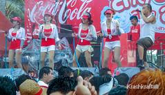 Wan Lai Bang Saen (krashkraft) Tags: allrightsreserved bangsaen cholburi krashkraft songkranshoot thailand waterfestival tambonsaensuk changwatchonburi th