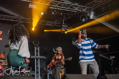 The Dubbeez @ Afro-Latino Festival 2018. (www.afro-latino.be) Tags: thedubbeez vrijdag the dubbeez partypeople koen cordier 2018 20e 20th al afro afrolatino afrolatinofestival ambiance belgie belgium bree editie edition festival fun gig hot latin latino limburg music outdoor party people sfeer summer sun tropical exotic