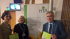 Finding out about the Horticulture Action Plan