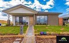 115 Gorman Drive, Googong NSW