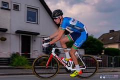 Bochum (164 von 349) (Radsport-Fotos) Tags: preis bochum wiemelhausen radsport radrennen rennrad cycling