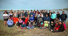 JJJ_1435s (savillent) Tags: tuktoyaktuk nt northwest territories canada portrait people home photography arctic north saville nikon july 2018