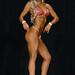 Bikini #211 Nicole Vogels