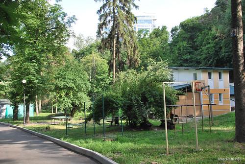 Аскольдова могила, Київ  InterNetri Ukraine 006