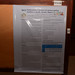 Day 3: Poster Presentation at the conference