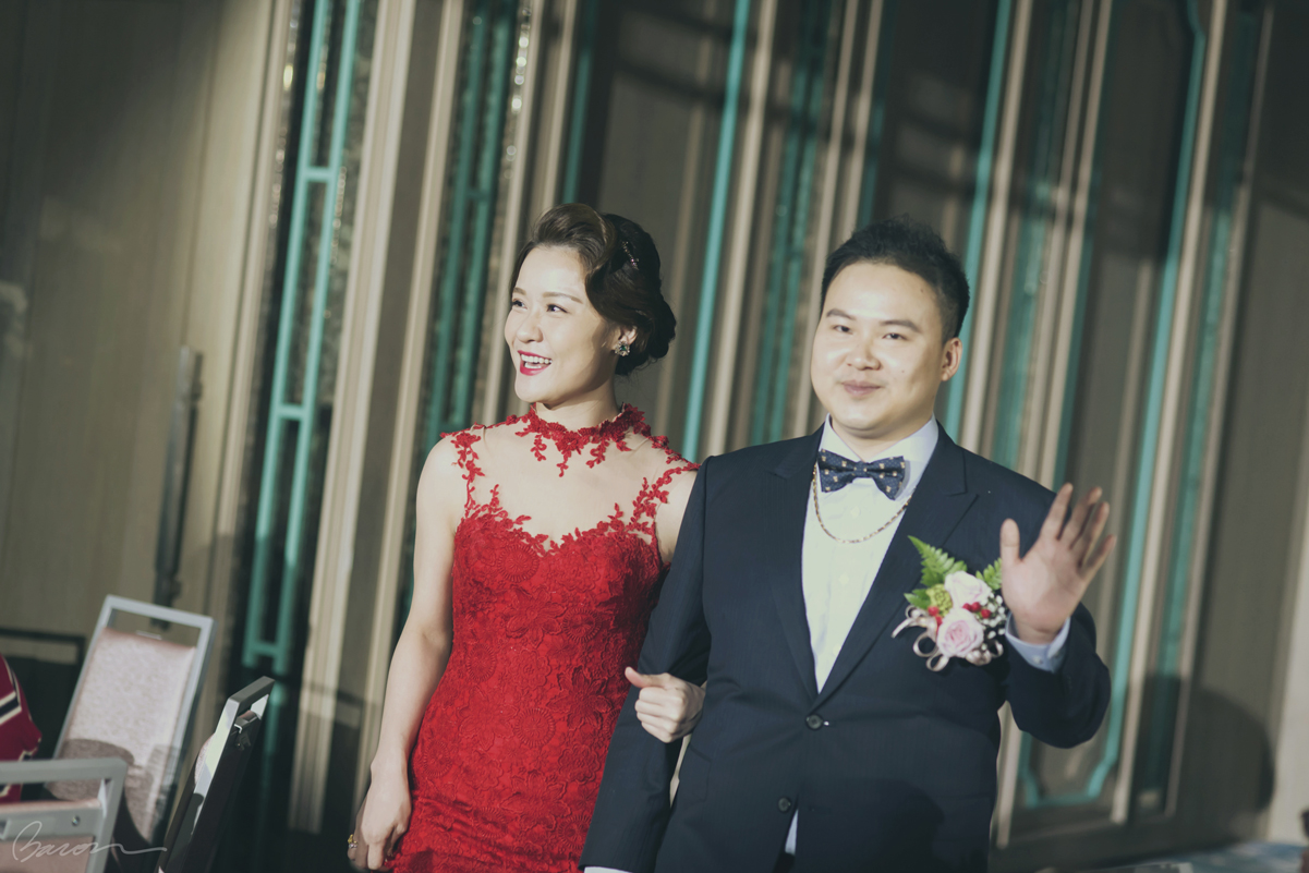 Color_119,婚禮紀錄, 婚攝, 婚禮攝影, 婚攝培根,南港萬怡酒店, 愛瑞思新娘秘書造型團隊, Ariesy Professional Bridal Stylists Studio
