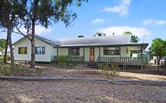 31 Duri Street, Duri NSW
