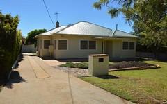 18 South Street, Gunnedah NSW