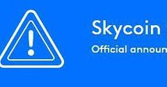 2018-07-01T10:37:08.000Z (crypto_pes) Tags: obelisk mash крипта будущее криптопёс skycoin pos pow интернет криптовалюты blockchain криптовалюта блокчейн