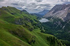 panoramic trail (freiraum7) Tags: sony rx1r ii m2