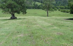 Lot 1 Afterlee Road, Kyogle NSW