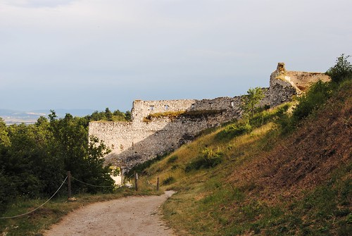 čachtický hrad47