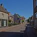 Terheijden - Raadhuisstraat