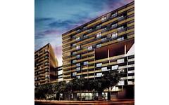 Lot 1310, 23 Treacy Street, Hurstville NSW