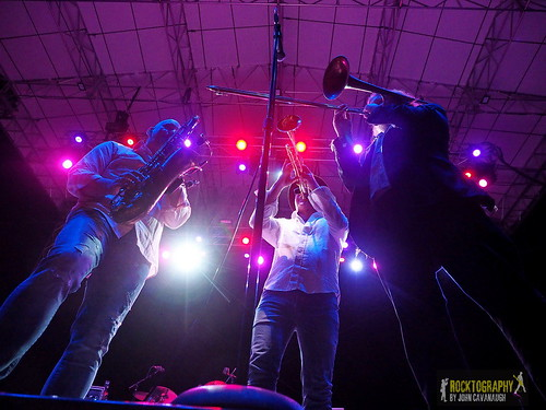 """2018-07-07 Southside Johnny & the Asbury Jukes • <a style=""""font-size:0.8em;"""" href=""""http://www.flickr.com/photos/139848974@N07/42480107545/"""" target=""""_blank"""">View on Flickr</a>"""